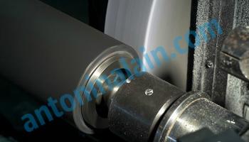 Импортозамещение в полимерной промышленности